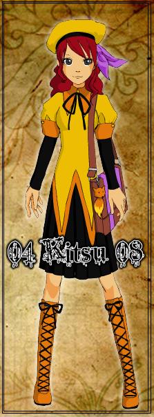 04Kitsu08's Profile Picture