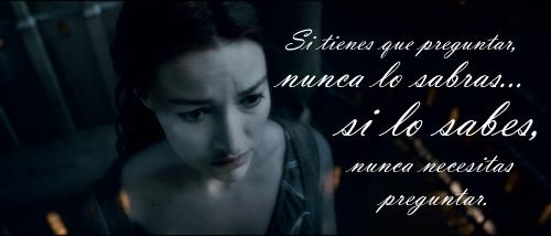 Memorias de la no vida de Helena Ravenclaw Tr__dama_gris__firma_2__by_04kitsu08-d6a06ep