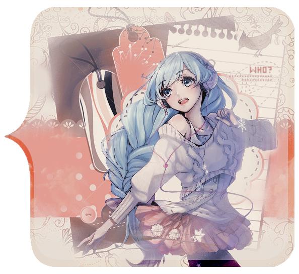 DreamTexture Tagwall: Julio -Who? by 04Kitsu08