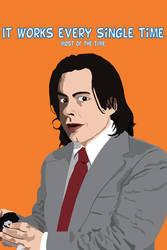 Arin Fantana (Game Grumps)
