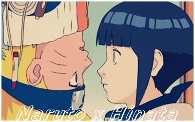 Naruto-x-Hinata-Club's Profile Picture