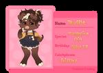 [CC] Truffle