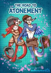 Atonement 2019