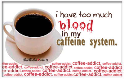 Coffee_Addict_by_lilalillulu.png