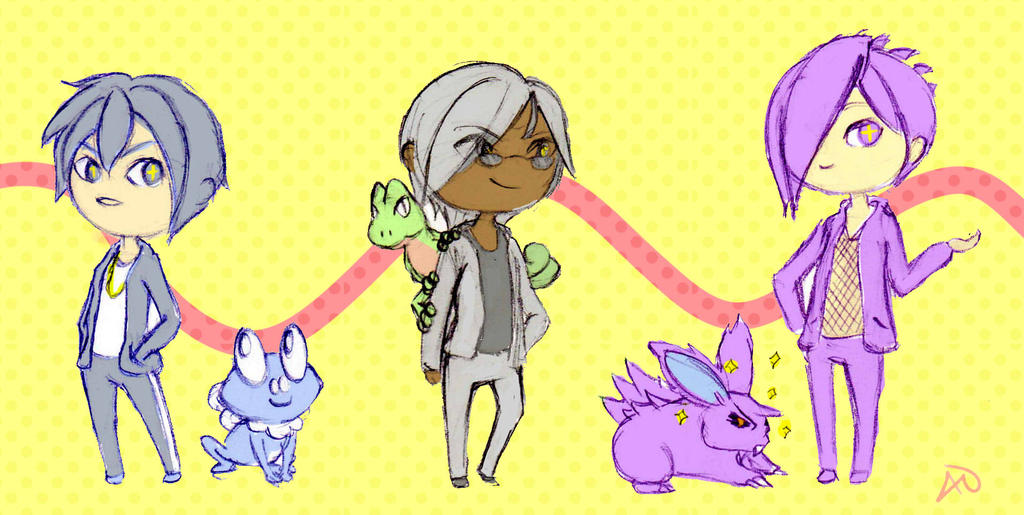 pokereborn_male_cheebs_by_deviant_rena-d