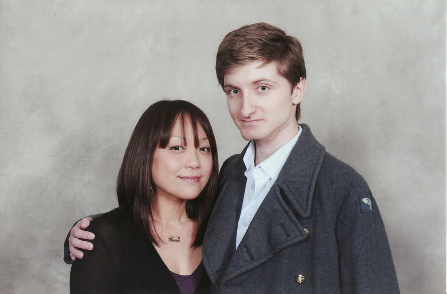 naoko mori leaves torchwoodnaoko mori twitter, naoko mori instagram, naoko mori, наоко мори, naoko mori height, наоко мори википедия, naoko mori married, naoko mori doctor who, naoko mori everest, naoko mori hot, naoko mori imdb, naoko mori spice world, naoko mori leaves torchwood, naoko mori nudography, naoko mori measurements, naoko mori ancensored, naoko mori miss saigon, naoko mori pictures, naoko mori boyfriend
