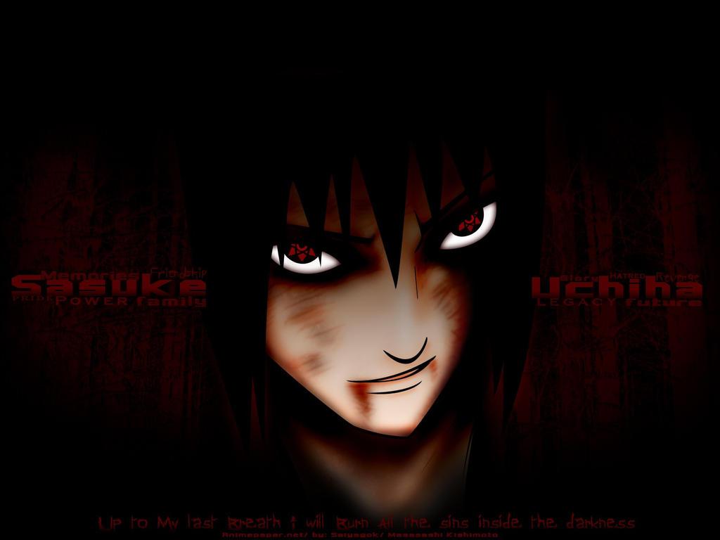 Cool Wallpaper Naruto Deviantart - hd_wallpaper_anime_naruto_by_zolmariee-d6ibjei  Pictures_738430.jpg