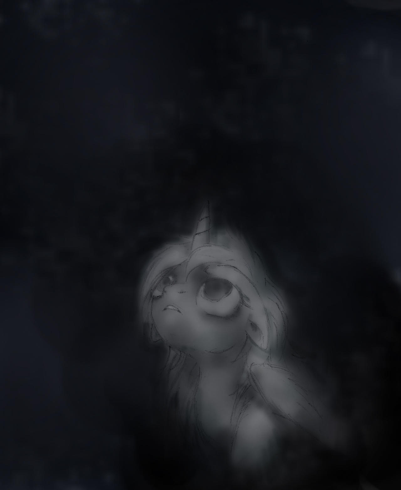 Safe in the Dark by mine-recurring-dream