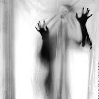 Quarantine by BOMBATTACK