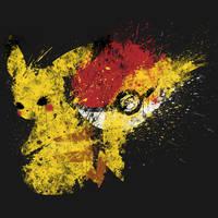 Nostalgia on TeePublic by BOMBATTACK
