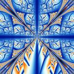 depth of the atom by scottVee