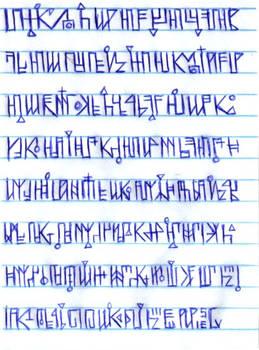 anti-cipher