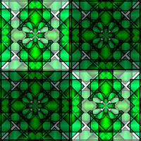 fractal eXpressions 2006 by scottVee