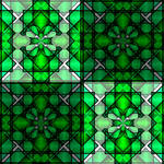 fractal eXpressions 2006