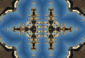 WLV Space Station w Dan Buck by scottVee