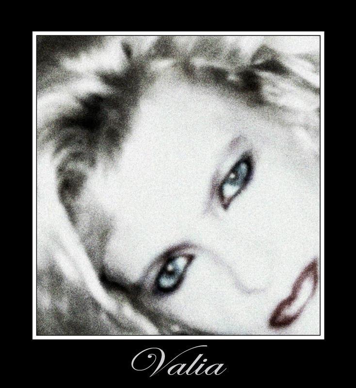 Ale3iou's Profile Picture