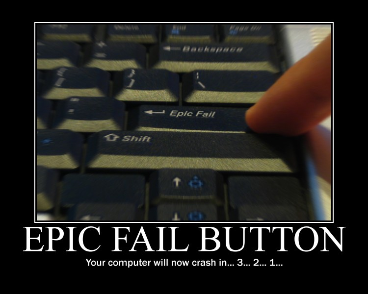 Memes: Epic Fails & Funny Memes: (Best Memes Best Jokes Over 1500 Pages Of Fun - Even Harry Potter W