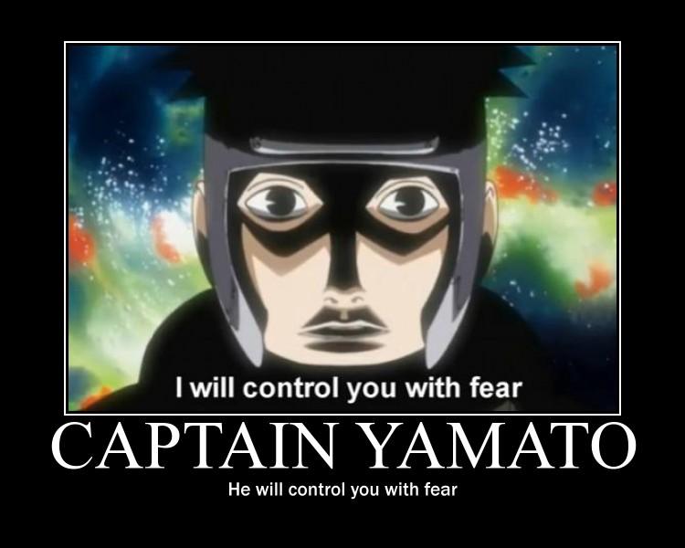 Naruto Motivator 5 by Kataang6201 on DeviantArt