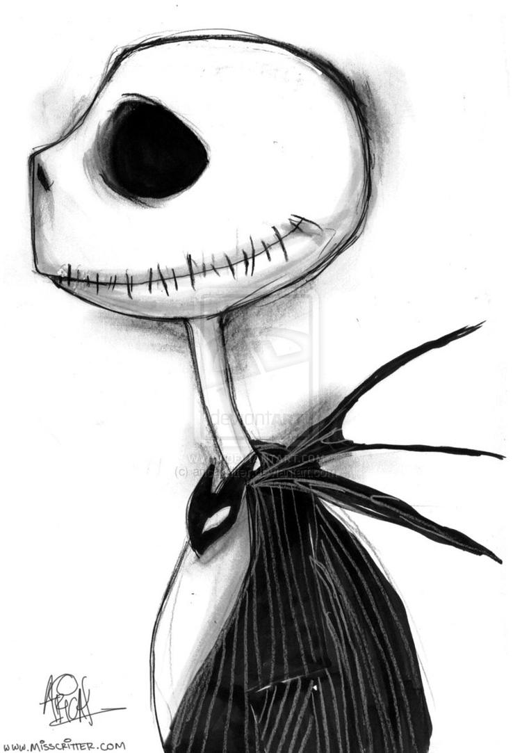 273 best Nightmare before Christmas images on Pinterest