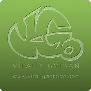 V-Go's Profile Picture