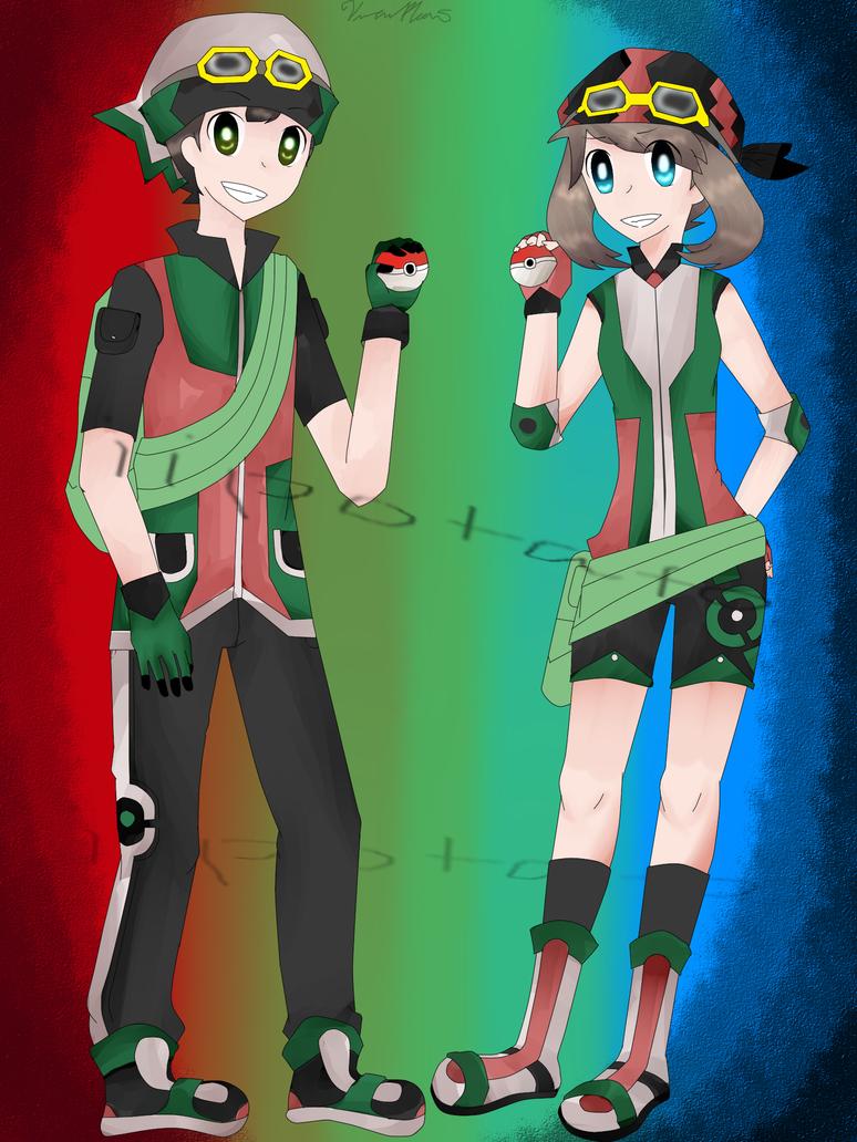 pokemon emerald how to go to sootopolis city