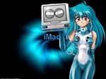 iMac-tan