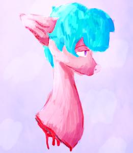 qhostiiee's Profile Picture