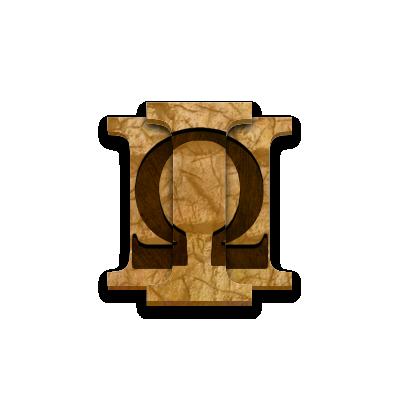 gow logo
