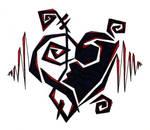 Hearty Har Har by Morebud