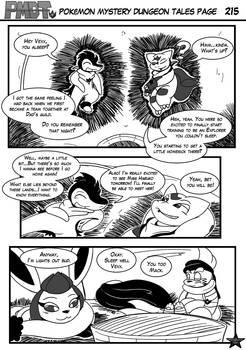 PMDT Page 215