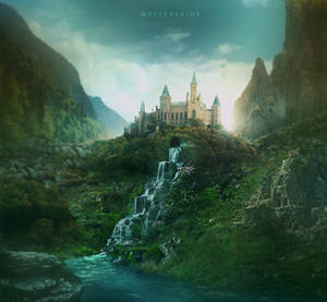 Kingdom by ChieuMua