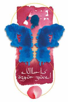 Exlibris Ozgur Yucel