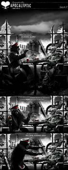 Romantisk Apokalypse 02 by doffy90