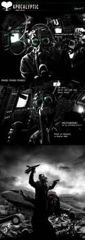 Romantisk Apokalypse 04 by doffy90