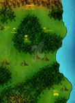 Commission map 2 MCsaurus