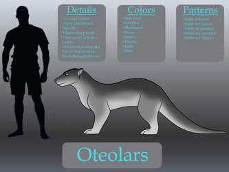 Oteolars by Shadow-Hyder