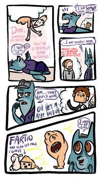 VERTIGO   page 2  