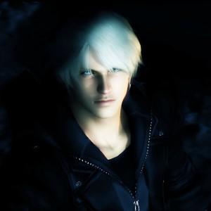 almox21's Profile Picture