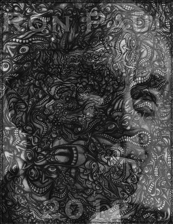FacePage - Ron Paul 2012 by FreemanDan