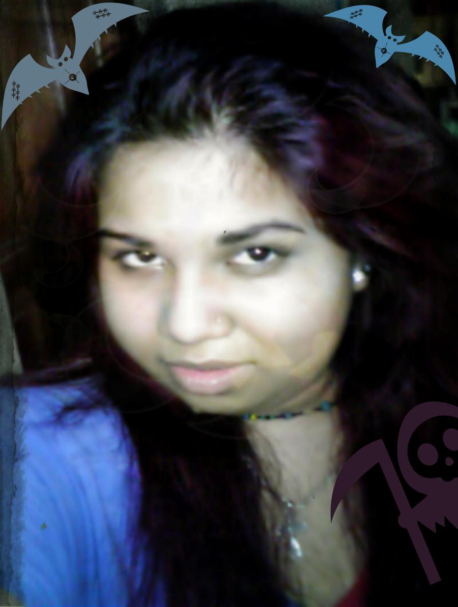 MeraniiZaynOushima's Profile Picture