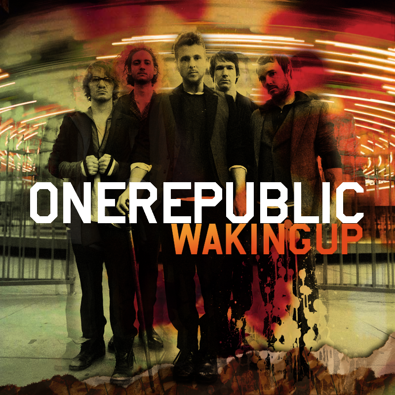 http://fc02.deviantart.net/fs71/f/2010/039/c/5/OneRepublic___Waking_Up_by_other_covers.png