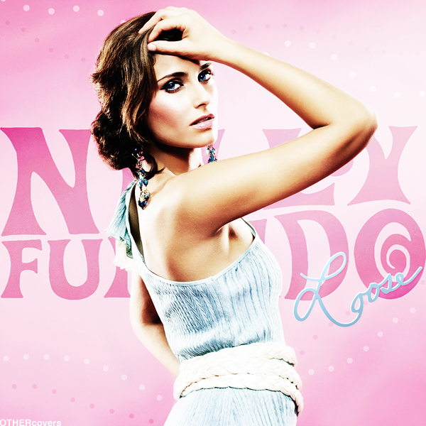 NELLY FURTADO - Download Music Free Music Downloads