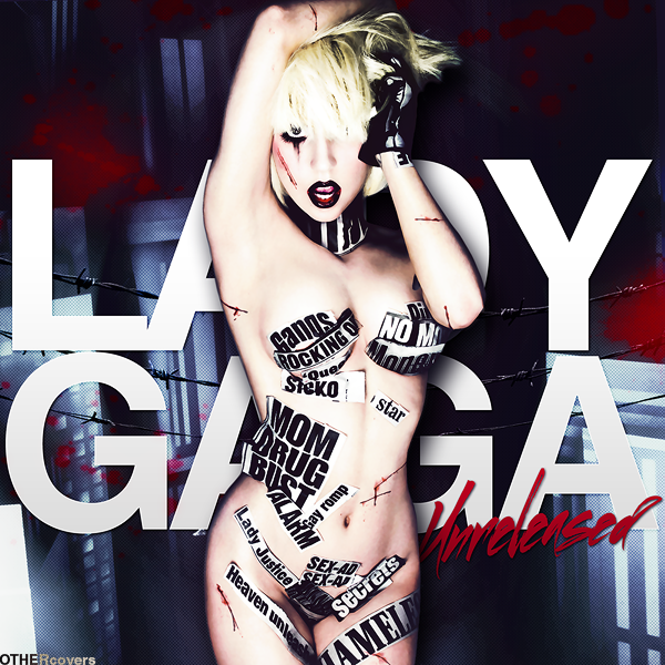 Lady_GaGa___Unreleased_by_other_covers.png