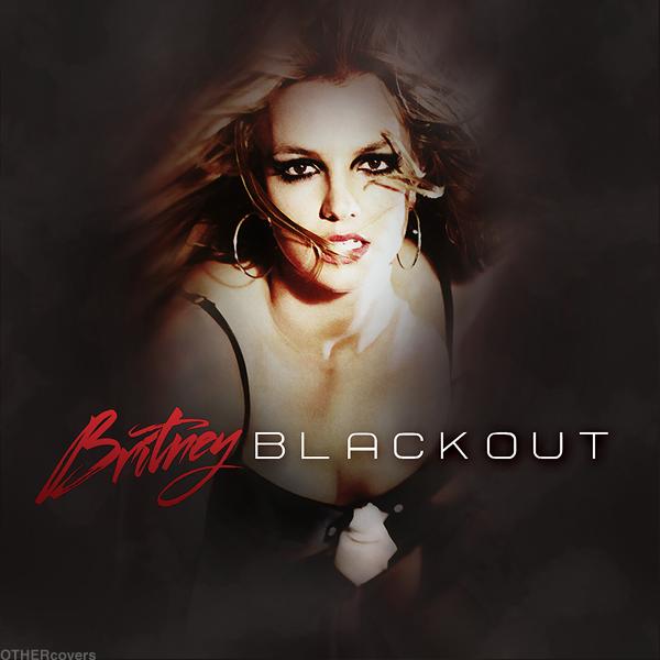album   blackout   bri...