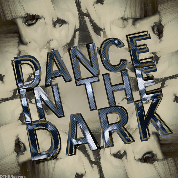 lady_gaga___dance_in_the_dark__by_other_covers-d2zul2n.png