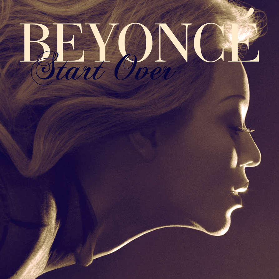 beyonce yonce cover art - photo #11