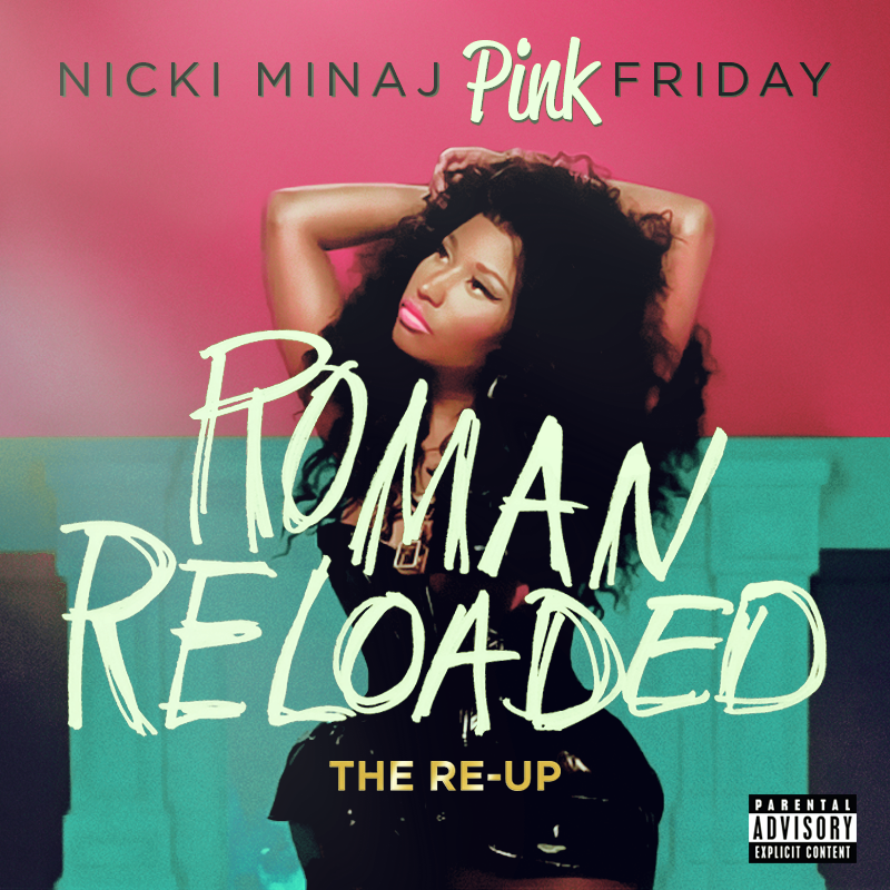http://fc03.deviantart.net/fs70/f/2012/289/4/b/nicki_minaj___pink_friday_roman_reloaded_the_re_up_by_other_covers-d5hrbfg.png