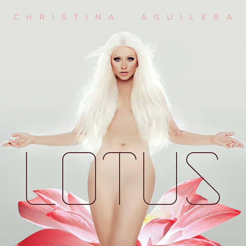 christina_aguilera___lotus_by_other_cove