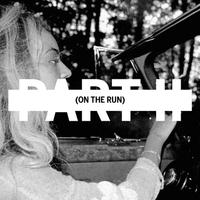 Jay Z - Part II (On The Run)