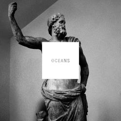 Jay Z - Oceans